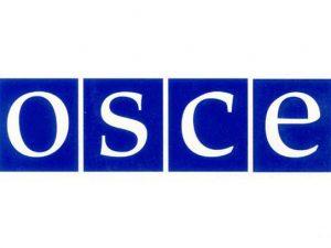 OSCE_logo_170113