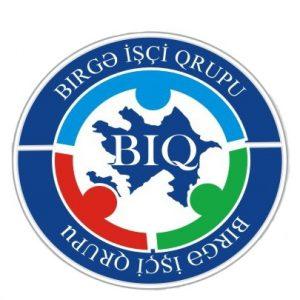 logo_big_1