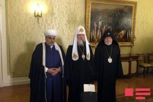 azerbaycan-rusiya-ve-ermenistan-dini-liderleri-1