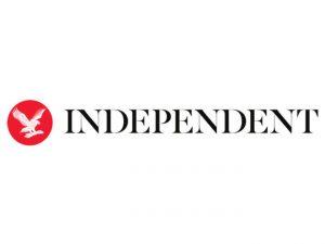 independent__logo_120917