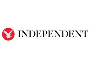 independent__logo_120917